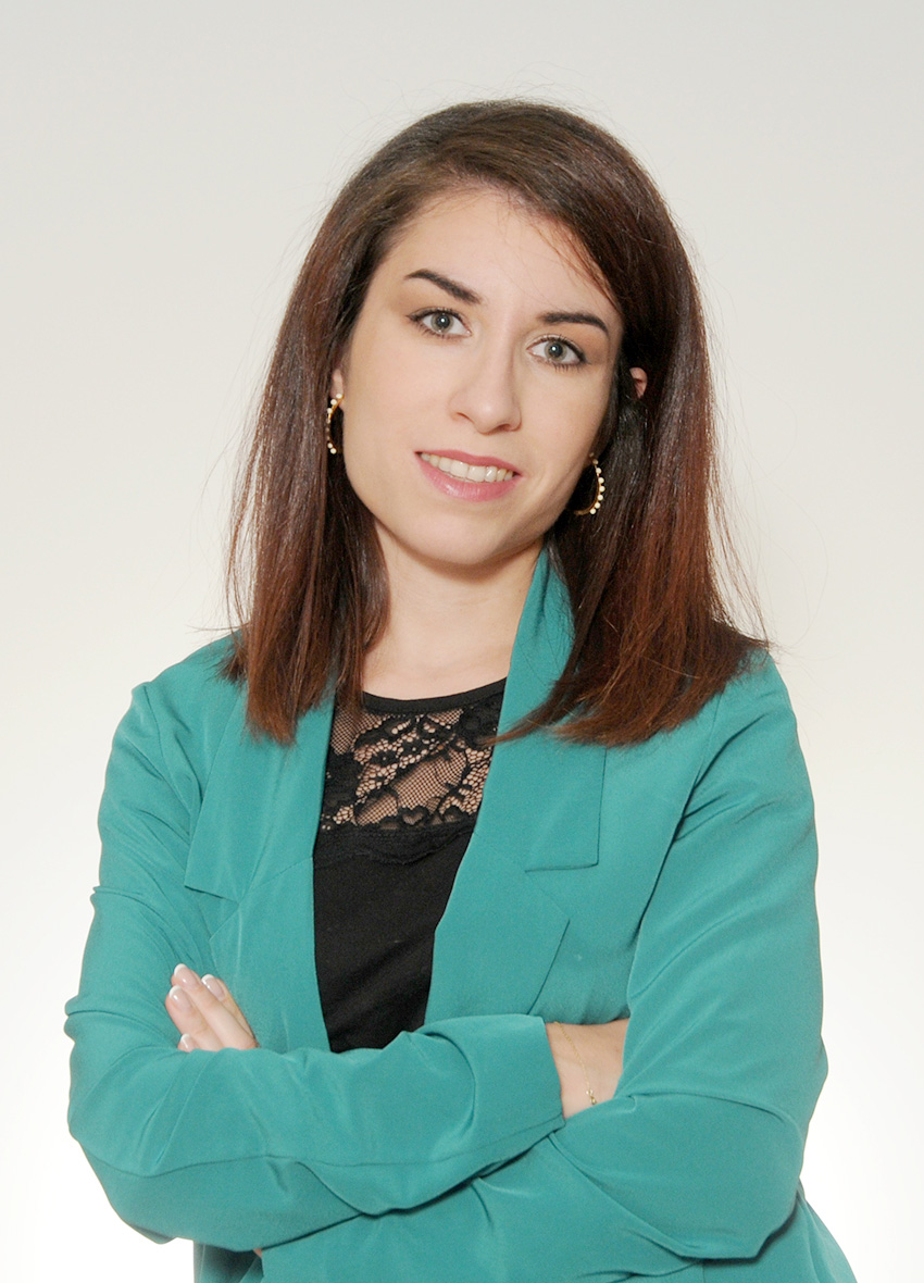 Μαρίνα Μορφιάδου - M.Sc. ΔΙΑΤΡΟΦΟΛΟΓΟΣ - ΔΙΑΙΤΟΛΟΓΟΣ