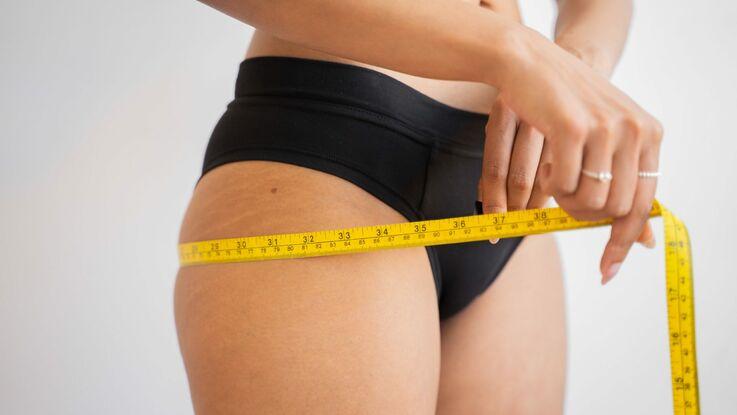 Περιστατικό παχυσαρκίας